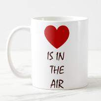 Love in Air Cup