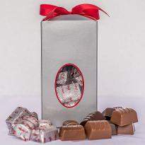 Classic Assorted Truffles 250 gm