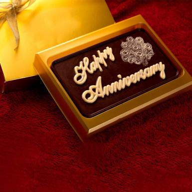 Buy Happy Anniversary Greeting