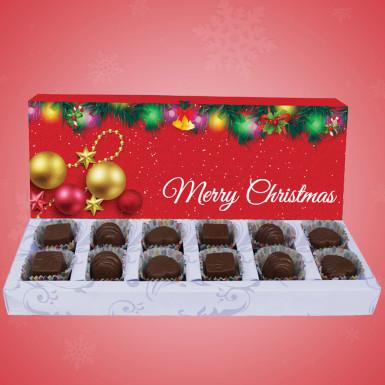 Buy Classy Chocolate Box