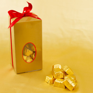 Buy Artisanal Sugarfree Truffle 250 gm