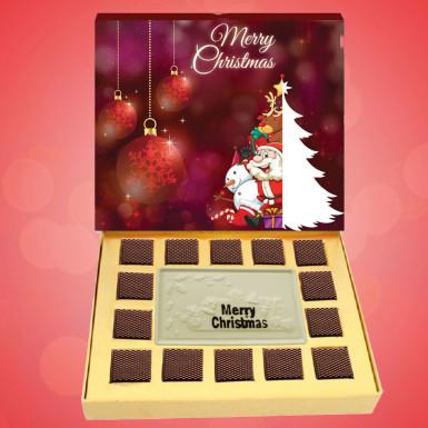 Buy Sweet Choco Delight