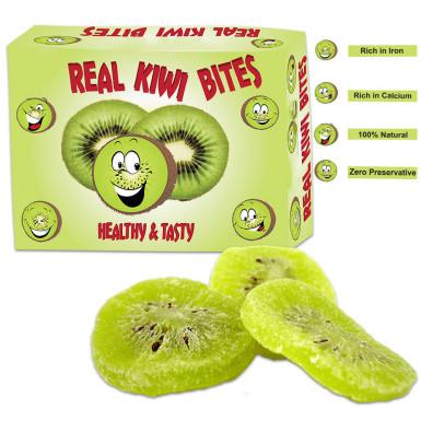 Buy Kiwi Fruit
