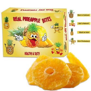 Buy Pineapple Bites