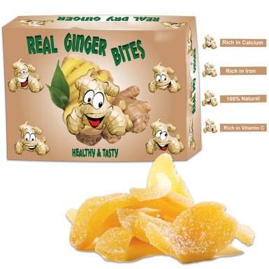 Buy Ginger Bites