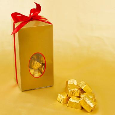 Buy Artisanal Sugarfree Truffle 500 gm