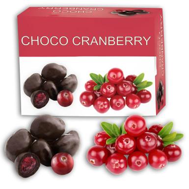 Buy Chocolate Cranberry