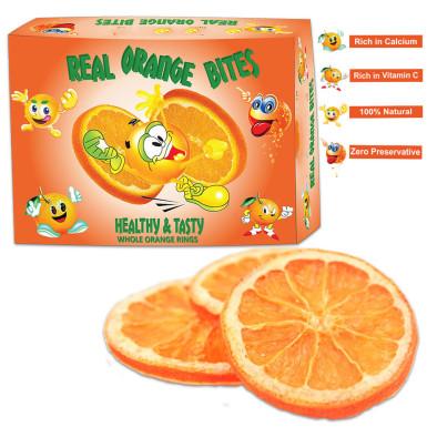 Buy Orange Candy