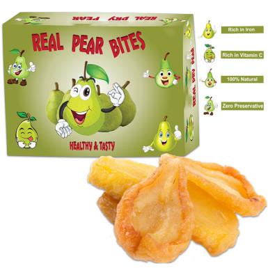 Buy Pear Delight