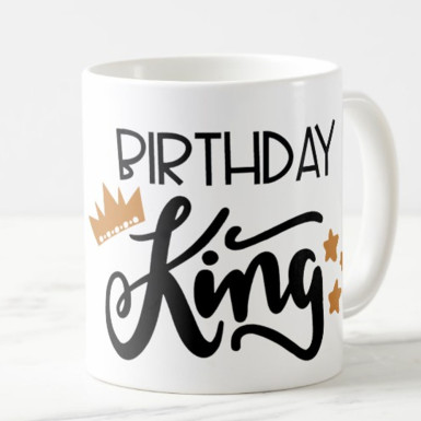 Buy Mug for Birthday Boy