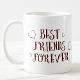 Buy Best Friends Forever Mug