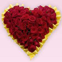 1 Online Flowers Delivery In Mumbai 349 Only Order Send