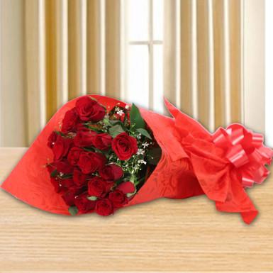 Buy Elegant Flowers