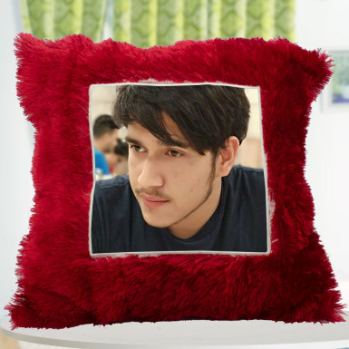 Buy Perfect Cushion for Boyfriend