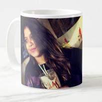 Best Mug to Gift