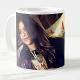 Buy Best Mug to Gift