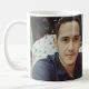 Buy Photo Mug