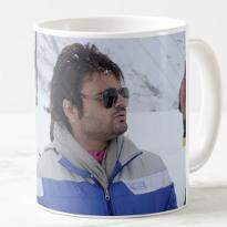 Fantastic Photo Mug