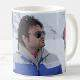 Buy Fantastic Photo Mug