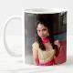 Buy Lovely Photo Mug