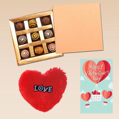 Buy Chocolates Blast