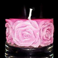 Perfect Fragrant Candles