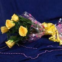 Delightful Floral