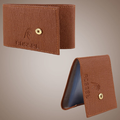 Buy Multi Pocket Card Holder