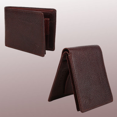 Buy Gents Wallet