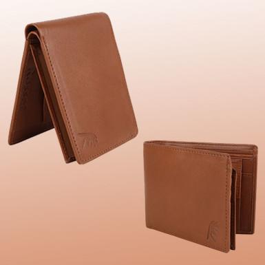 Buy Lovely Gents Wallet