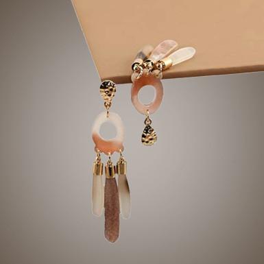 Buy Long Charming Earrings