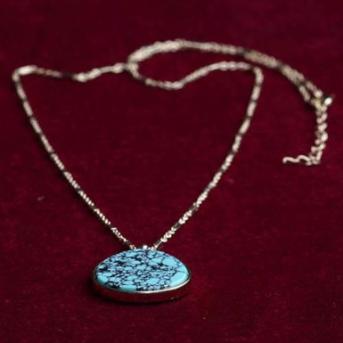 Buy Chain with Locket