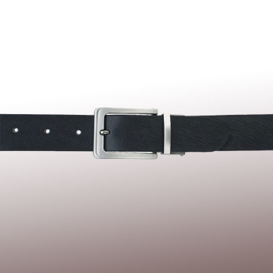 Buy Casual Belt for Men