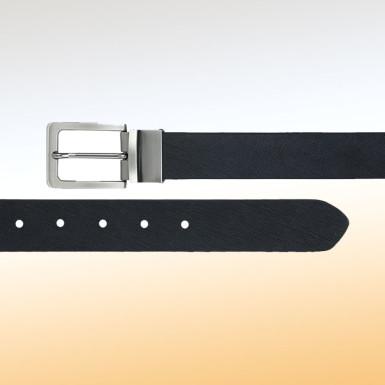 Buy Belt for Men