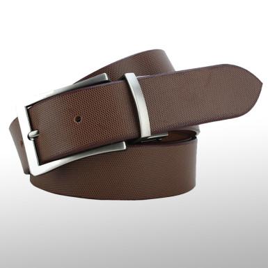 Buy Leather Belt for Men