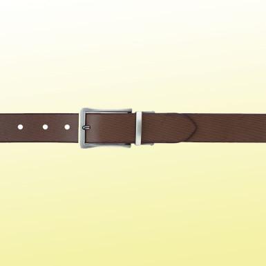 Buy Stylish Belt for Men