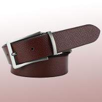 Fashionable Belt for Men