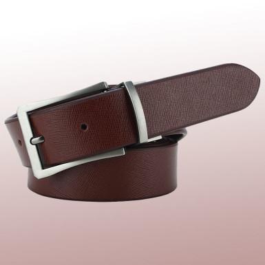 Buy Fashionable Belt for Men