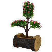 Artificial Bonsai Plant