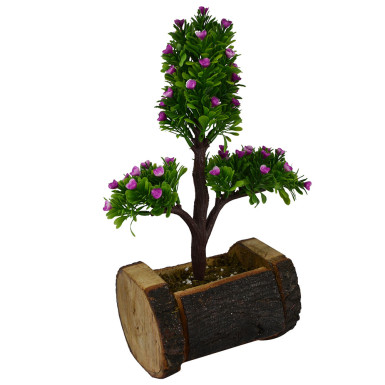 Buy Artificial Bonsai