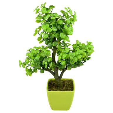 Buy Artificial Bonsai Tree