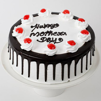 Best Birthday Cake Designs For Mom Happy Images