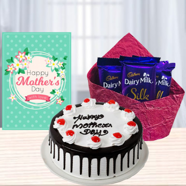 Buy Gifts for Mothers Day