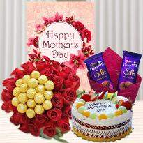 Mothers Day Best Gift
