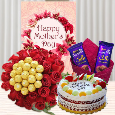 Buy Mothers Day Best Gift