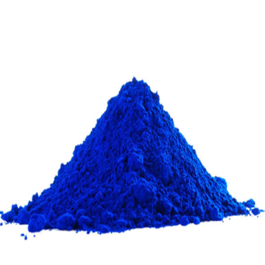 Buy Herbal Blue color