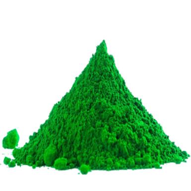 Buy Herbal Green color