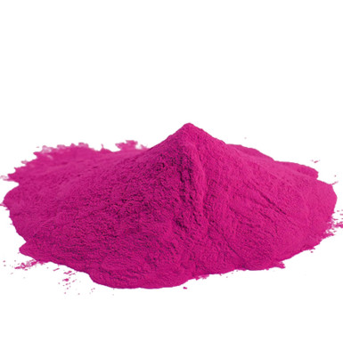 Buy Herbal Pink color