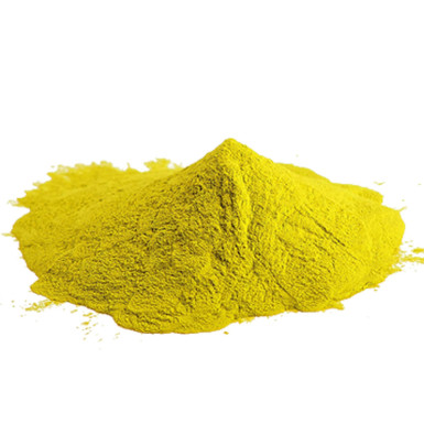 Buy Herbal Yellow color