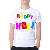 Holi Tshirt